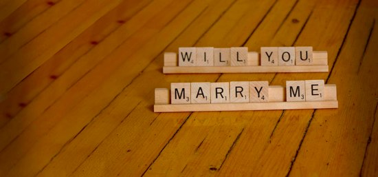 scrabble relationships and marriage