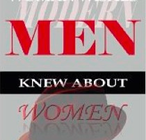 what every woman wishes men knew