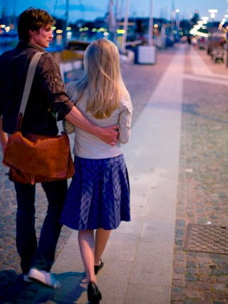 5 Free Date Ideas and Tips 3