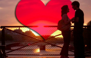 get true love early for lasting happiness