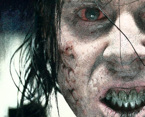 zombie relationship are worse than real relationships