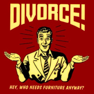 divorce can be avoided at all costs