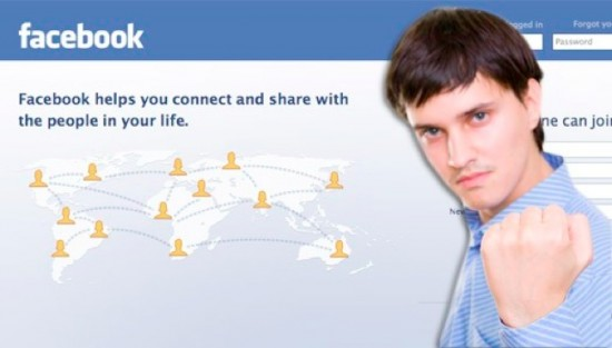 facebook tagging your boyfriend