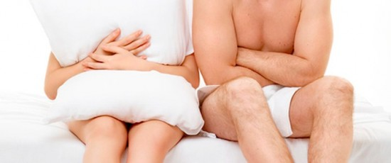 Erectile Dysfunction can be understood easily