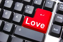 Online Dating Safety and Background Checks