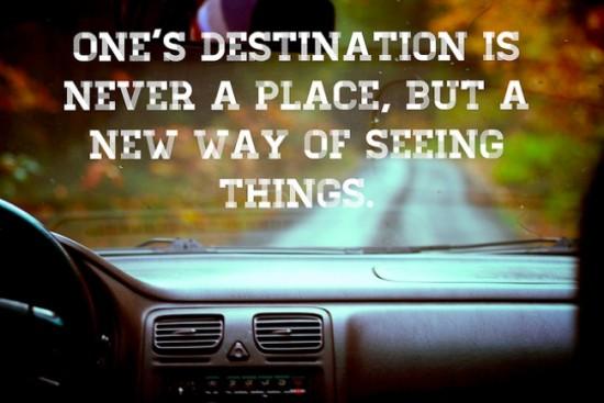 eternal love is a different destination