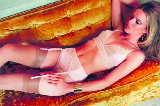 garter set lingerie for sexy relationship moments