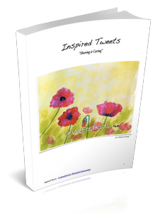 inspired tweets eBook for inspiration