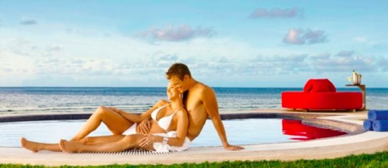Weekend getaways for couples for growing togetherness