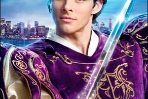 prince charming can give you some special dating tips