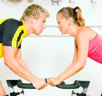 exercise for better sexual happiness