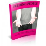 Feeding People ebook cover