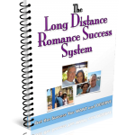 successful long distance relationship ebook-cover