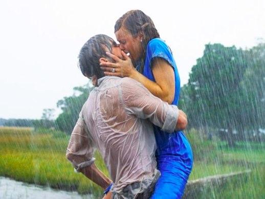 10 Reasons Why Guys Really Do Love Romance
