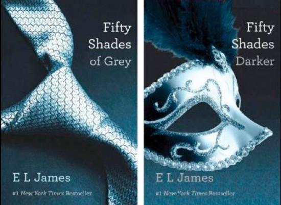 50 shades of grey and naughty