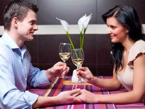 dating preparation