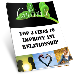 top-3-relationship-fixes---rendered 300px