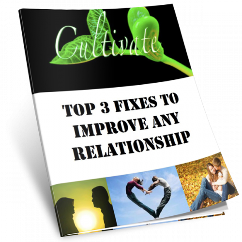 top-3-relationship-fixes