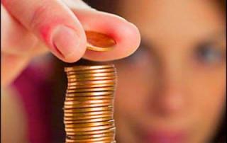 saving honeymoon cash