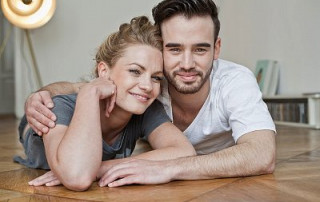 Re-Ignite The Passion In Your Relationship In 5 Easy Steps 1
