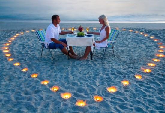 Can you do a mutual marriage proposal