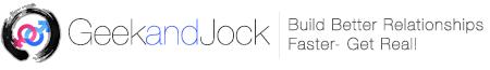 GeekandJock