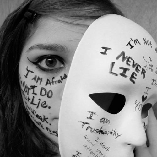 Sociopaths / Psychopaths