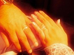 silver_wedding_anniversary