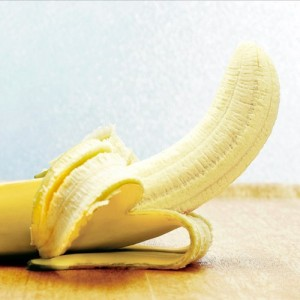 eat healthy to enhance your libido