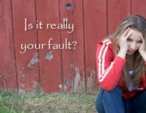harsh reality of divorce