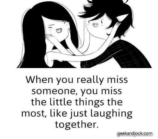 laughter can be good medicine for any relationship