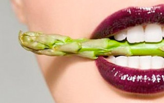 natural foods for sexual enhancement