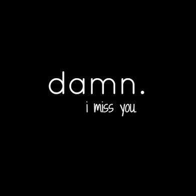 you still love you ex