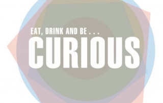 relationship curiousity creates magic