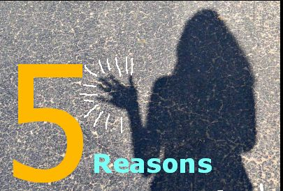 Top Five Reasons to Marry a Financial Advisor