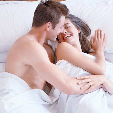 men love cuddles just as much as women - truth