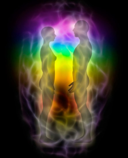 You can cut or strenghten chakra cords depending on your relationship situation