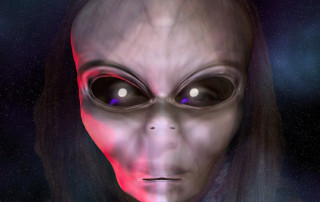 Beware of the uncaring aliens that live among us