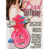California Exotics Dual Clit Flicker Cock Ring