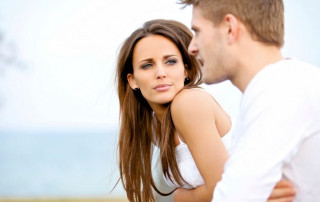 Incomoda ou incomoda yahoo dating