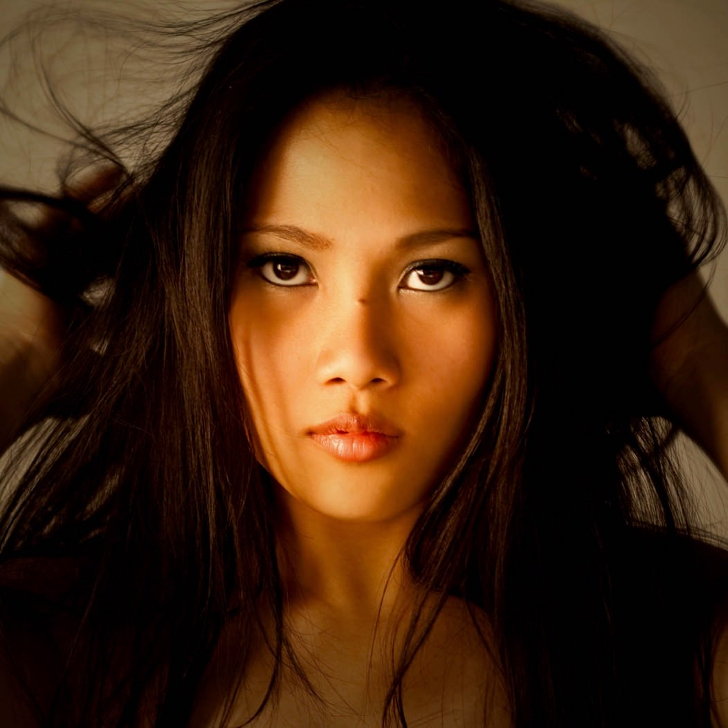 asian single women in west sayville Meet west sayville singles online & chat  if you're single in west sayville and haven't  including seniors, white, black women and black men, asian.