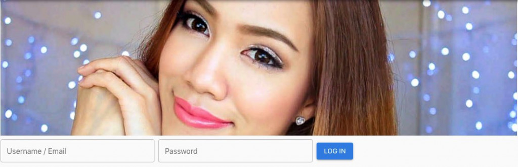 Dating-sites in thailand