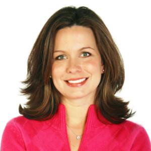 Profile picture of Andrea Jones