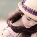 Profile picture of Anchel Sharma