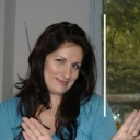 Profile picture of Laura Hollington