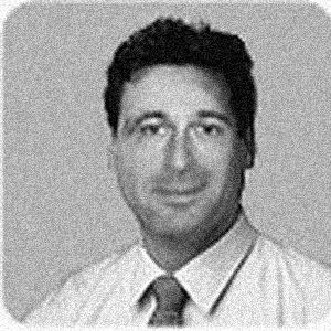 Profile picture of Martin