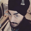 Profile picture of Gurujyot Singh