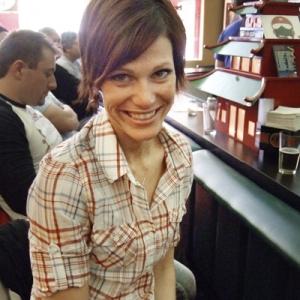 Profile picture of Sandra B.