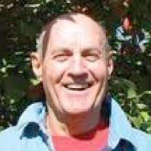 Profile picture of GaryNesbitt
