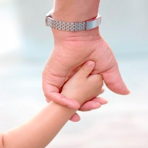 parenting relationship advice
